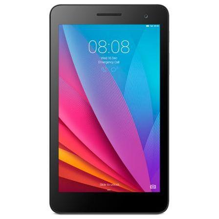Huawei MediaPad T1 7' 3G 8 Gb Gold (T1-701U)