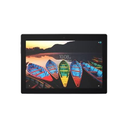 Lenovo Tab 3 Business TB3-X70L 10.1' 4G 16 Гб Черный