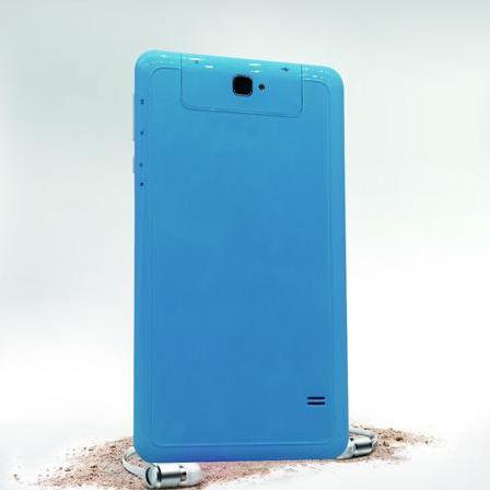 Планшетный ПК android4.2 2G 3G SIM 1024 * 600 7/pc