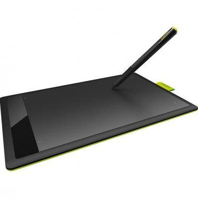 Графический планшет Wacom One Medium (CTL-671-EU)