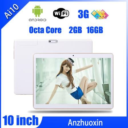 Планшетный ПК NA 2560 * 1600 16 5.0mpix 9,7/hd GSM 3 G 4 G Android 4.4 2 Gb Intel 10/octa