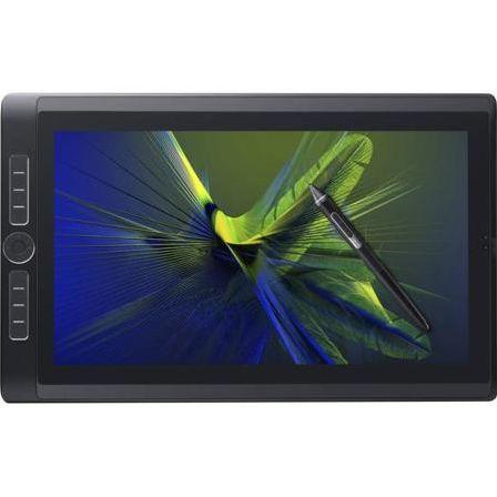 Wacom MobileStudio Pro 16