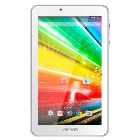 Archos 70 Platinum 7' 16Gb Wi-Fi White