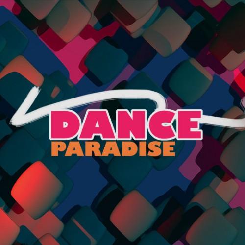 VA Dance Paradise Vol. 137 37CDs 19972016
