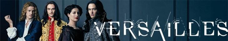 Versailles 2015 S02E09 FRENCH HDTV x264-AMB3R