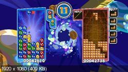02fe1cd9652f19de41d3b60c7a09b8c4 - Puyo Puyo Tetris Switch NSP XCI