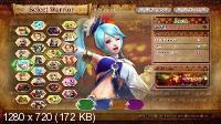 360b9515555b739b44e3b6fe2ffd31dd - Hyrule Warriors : Definitive Edition Switch XCI NSP