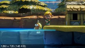 03399cb35fdfd82f5638a8205c271794 - The Legend of Zelda: Link's Awakening Switch NSP XCI's Awakening Switch NSP XCI
