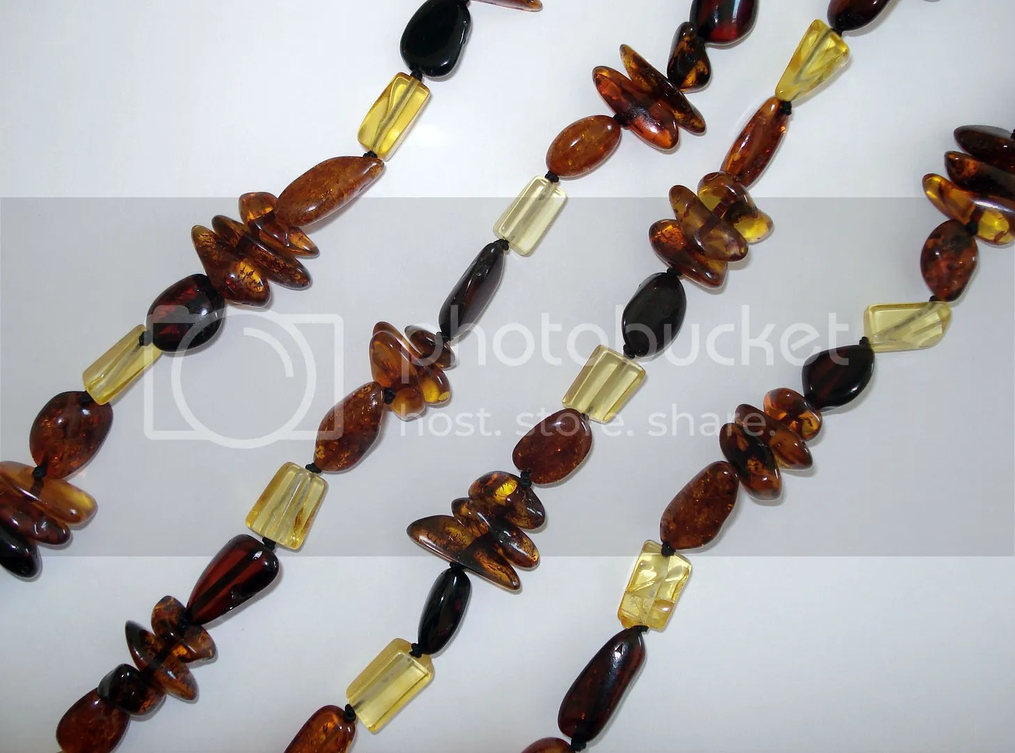Russian amber baltic salt water test beads floats