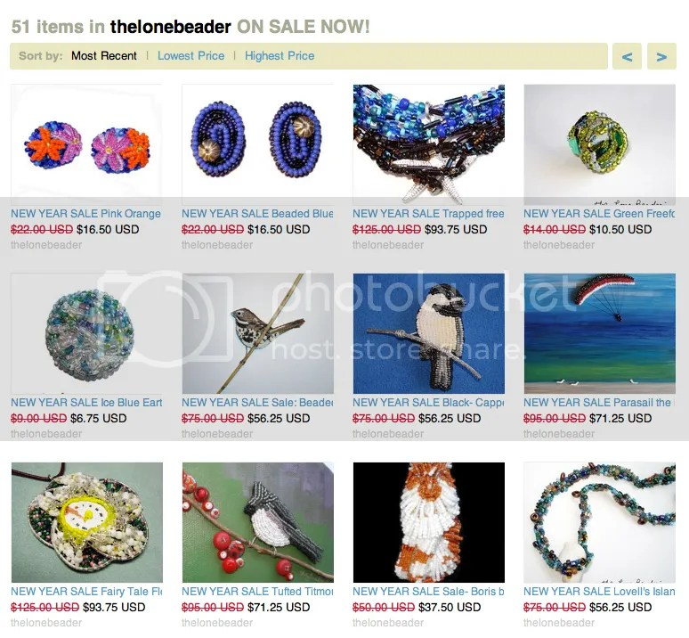 beaded beadwork etsy on sale new year sales event bead art dogs jewelry paintings