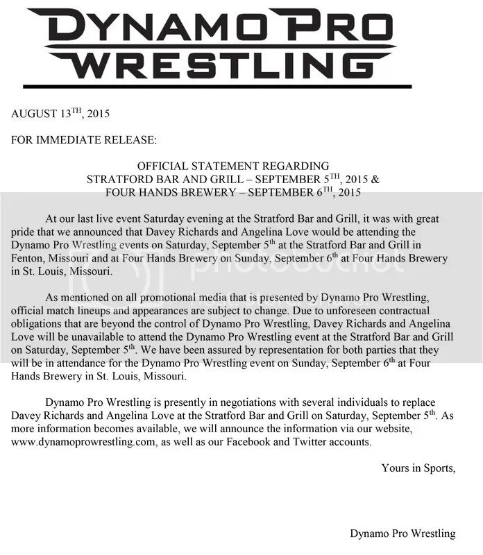 photo Dynamo-Pro-Wrestling-Official-Richards-Love-Statement_zpshrhsvace.jpg