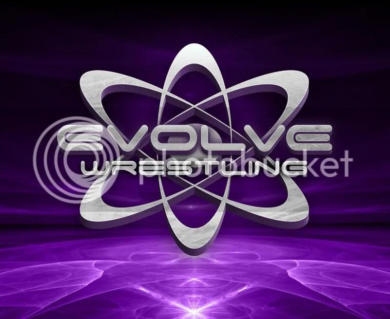 photo EVOLVE_Wrestling_0001_zps7cepgflr.jpg