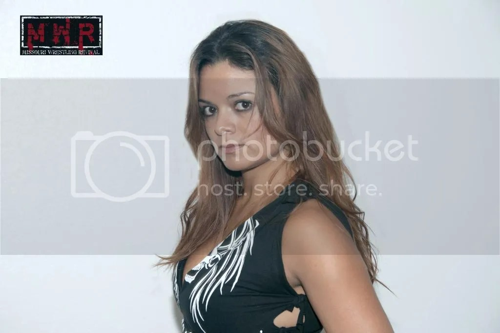 Lucy Mendez photo f83be2ec-ebbb-4fdc-aad2-20020cad6b4d_zps464e184b.jpg