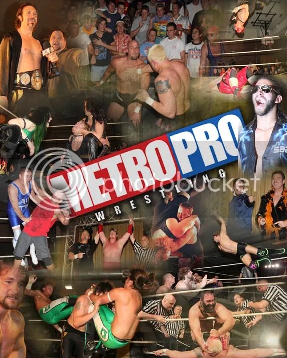 photo metroproadded-editdec29-final.png