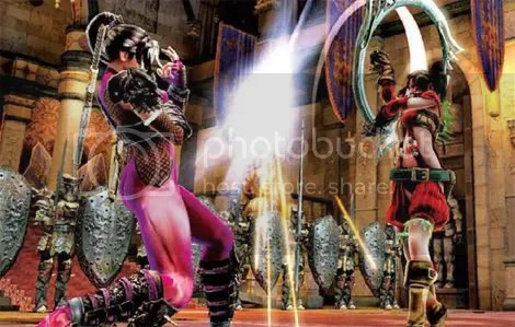 https://i2.wp.com/i89.photobucket.com/albums/k219/jpopstar/Games%20related/Game%20screenshots/SoulCaliburIV-TakiVSTira.jpg