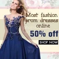 Best 2016 Prom and Wedding Dresses on MissyDress.co.uk