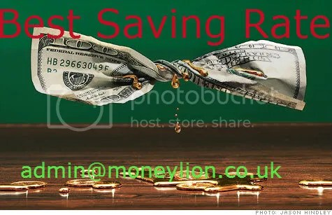 saving money expert