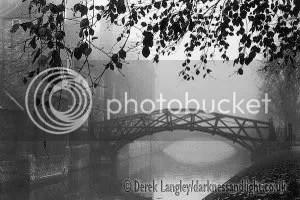bridge photo: Bridge bridge.jpg