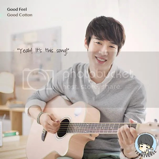 photo GoodFeel3f_zps38bb59d9.png
