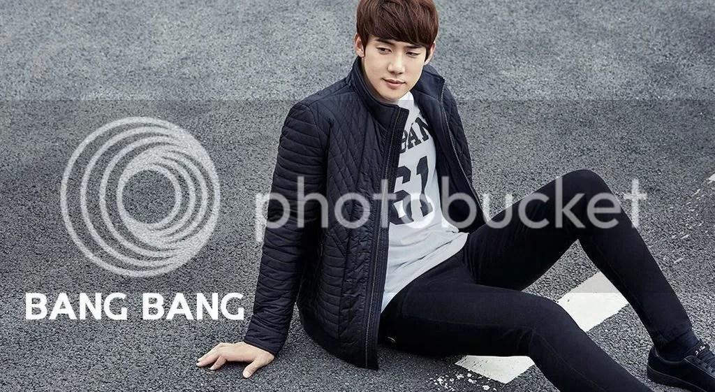 photo bangbang5.jpg