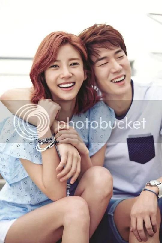 photo bangbanglook18.jpg