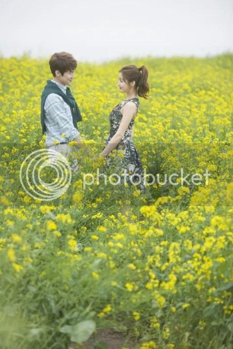 photo btsposter5.jpg