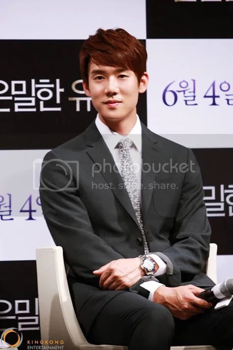 photo presscon2.jpg