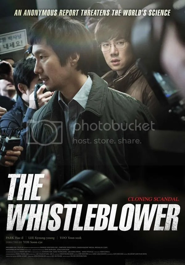 photo whistleblower - japan2.jpg