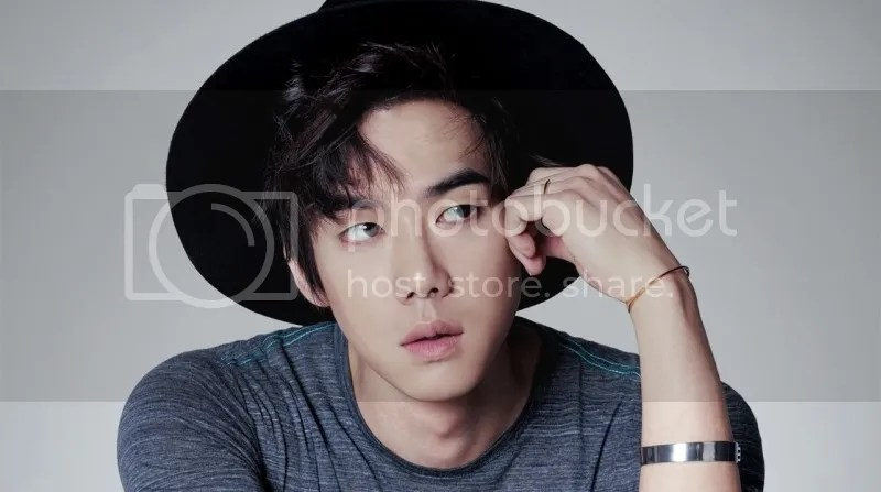 photo yoo-yeon-seok-e1406198852130-800x447.jpg