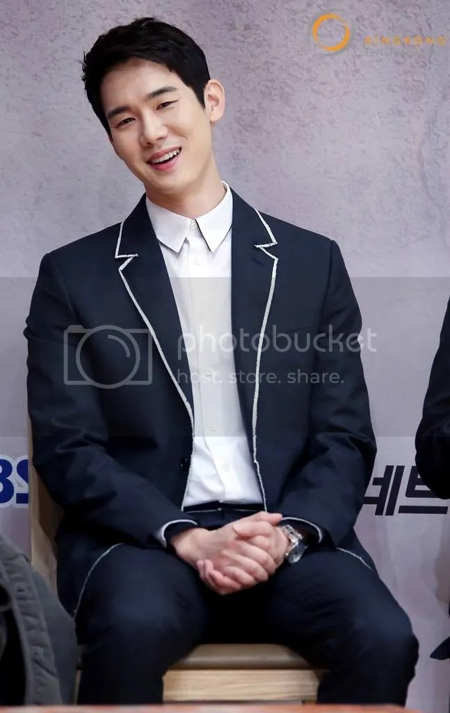 photo presscon4.jpg