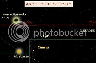 Eclipse 3113