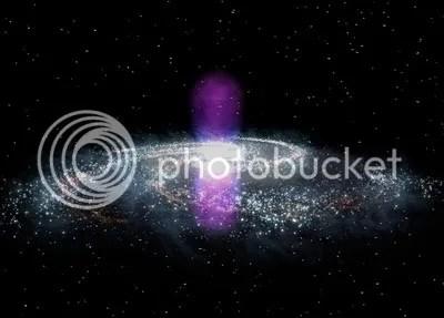 quantum planetas