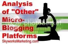 blog,blogging,microblog