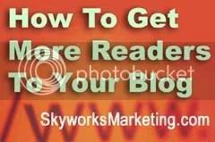 blog,blogging,traffic