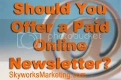 newsletter,marketing,email newsletter