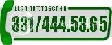numero verde lega livorno