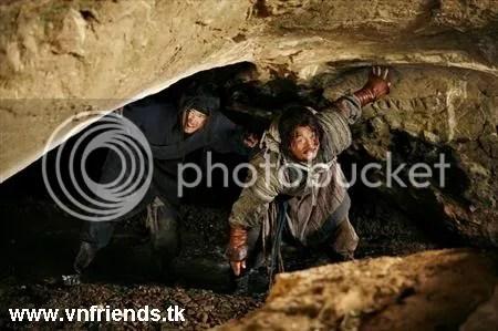 LittleBigSolider - Đại Binh Tiểu Tướng,Movies vnfriends.tk