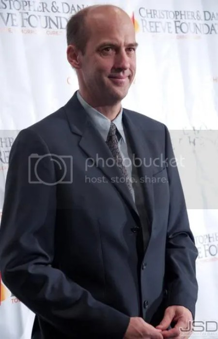 AnthonyEdwards-Actorwtmk.jpg picture by jsdaily