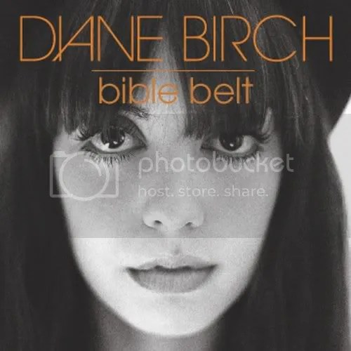 diane-birch-cd.jpg picture by jsdaily
