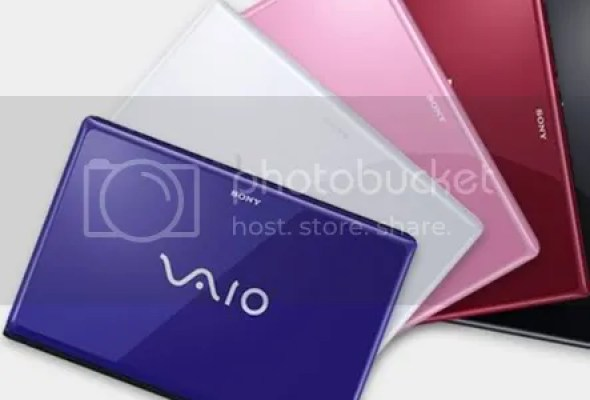 Sony-VAIO-CW-Series-Notebook-colors.jpg picture by jsdaily