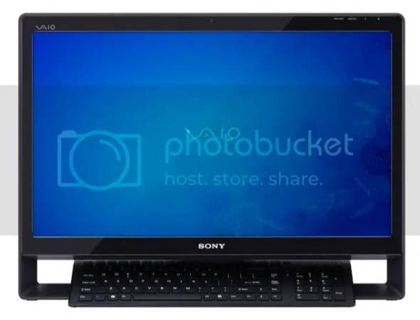 sony_vaio_l-series_multitouch_deskt.jpg picture by jsdaily