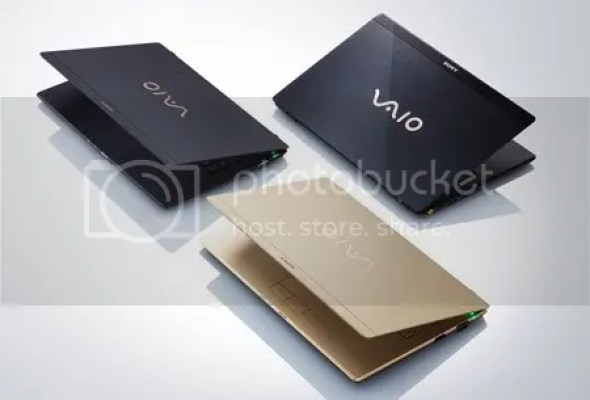 vaio-x-series-notebook.jpg picture by jsdaily