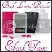 Book Lovin' Bitches Ebook Tours
