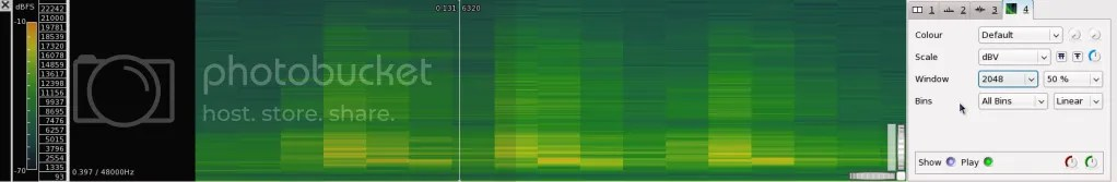 CHo_nightingale spectrogram