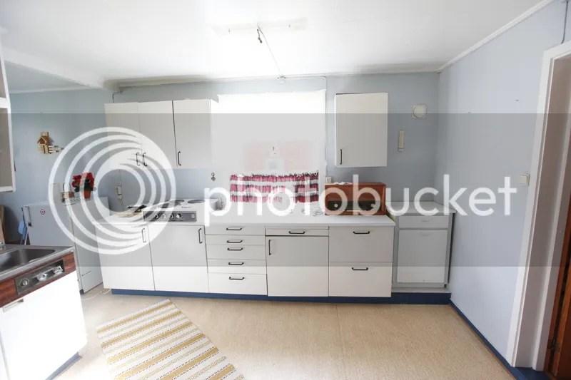 Kjøkken – Nr14 Interiørhjelp
