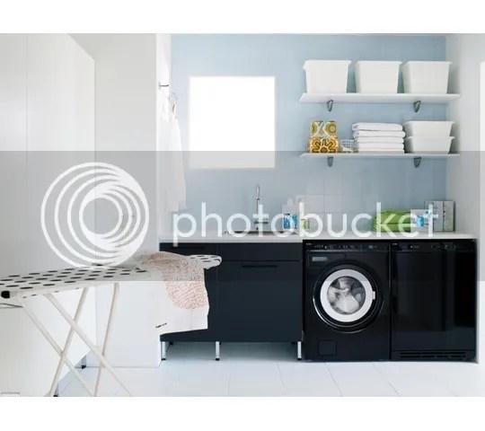 smarte vaskerom Kristiansund