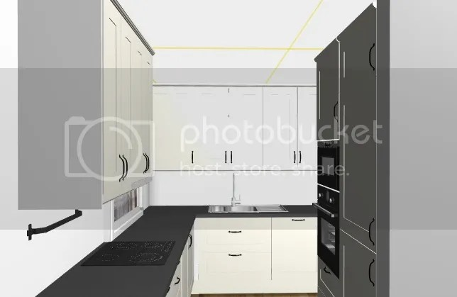 Haste-kjøkken;) – Nr14 Interiørhjelp