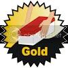 title=The Cache Hider:  Bronze (10-14) | Silver (15-29) | Gold (30-49) | Platinum (50-99) | Ruby (100-149) | Sapphire (150-299) | Emerald (300-499) | Diamond (500+) ***Hallén has hidden 42***