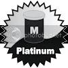 title=The Micro Cacher:  Bronze (250-374) | Silver (375-749) | Gold (750-1249) | Platinum (1250-2499) | Ruby (2500-3749) | Sapphire (3750-7499) | Emerald (7500-12499) | Diamond (12500+) ***Hallén has found 1410***