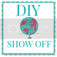 DIYShowOff